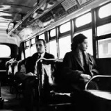 rosa_parks_on_bus_2