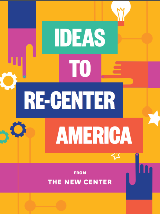 New Center